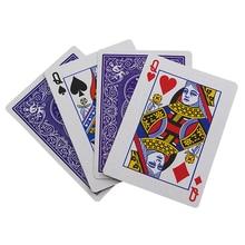 Parade of the Queens Explained Magic Tricks Card 4Q Prediction Magia Magician Close Up Illusion Gimmick