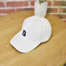 c77d9ad26 Buy cap monogram and get free shipping on AliExpress.com