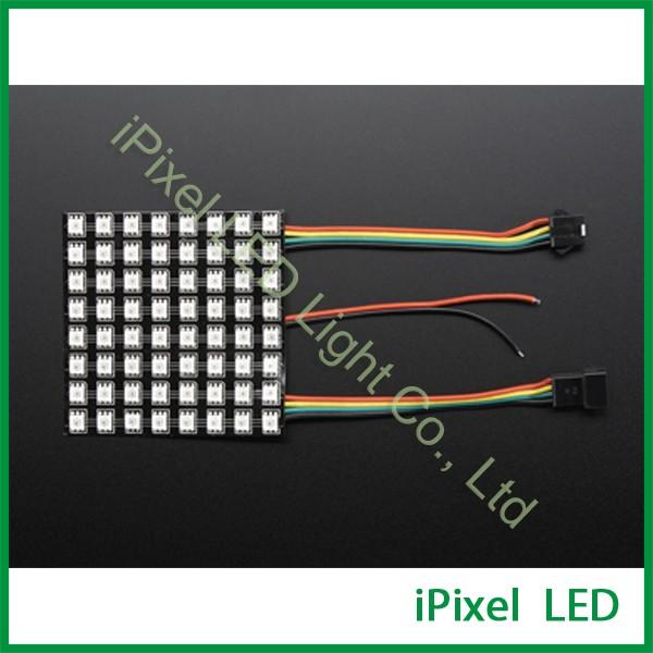 APA102-8X8 (1)