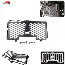 New Motorcycle Accessories Radiator Guard Protector Grille Grill Cover For BMW F800S F800R F700GS F650GS F800 /S/R F650/F700 GS