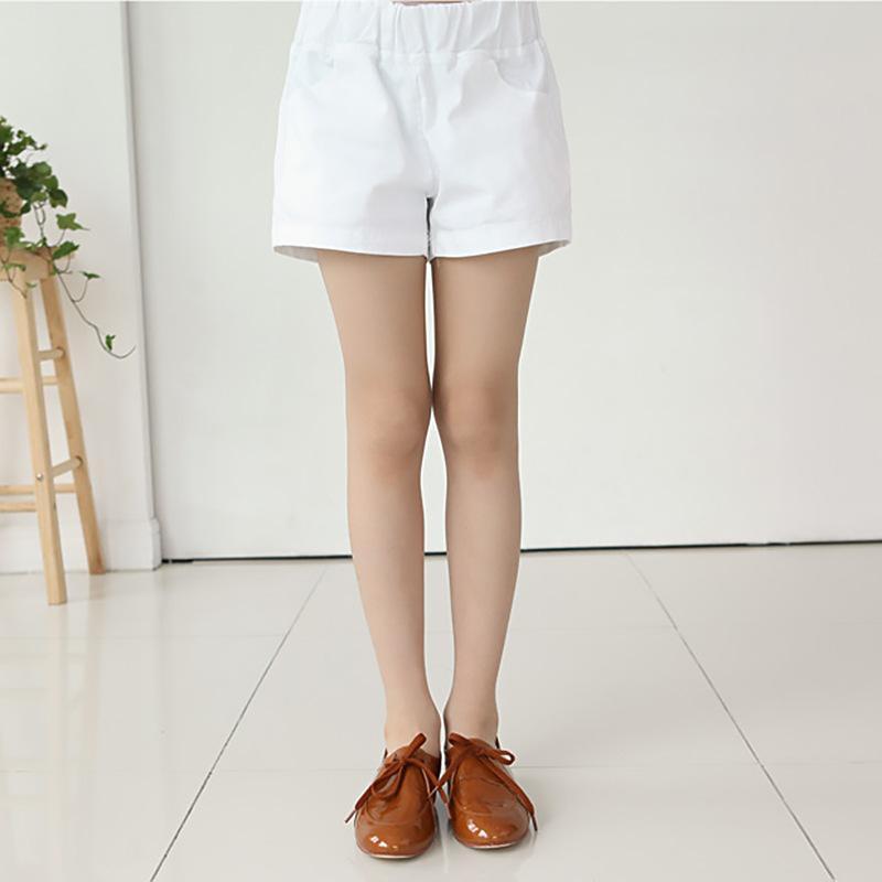Online Get Cheap Khaki Shorts Girls -Aliexpress.com | Alibaba Group