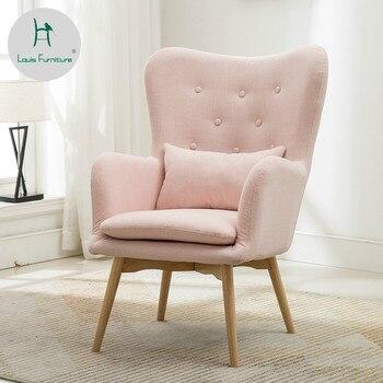 Louis Fashion Living Room Sofas