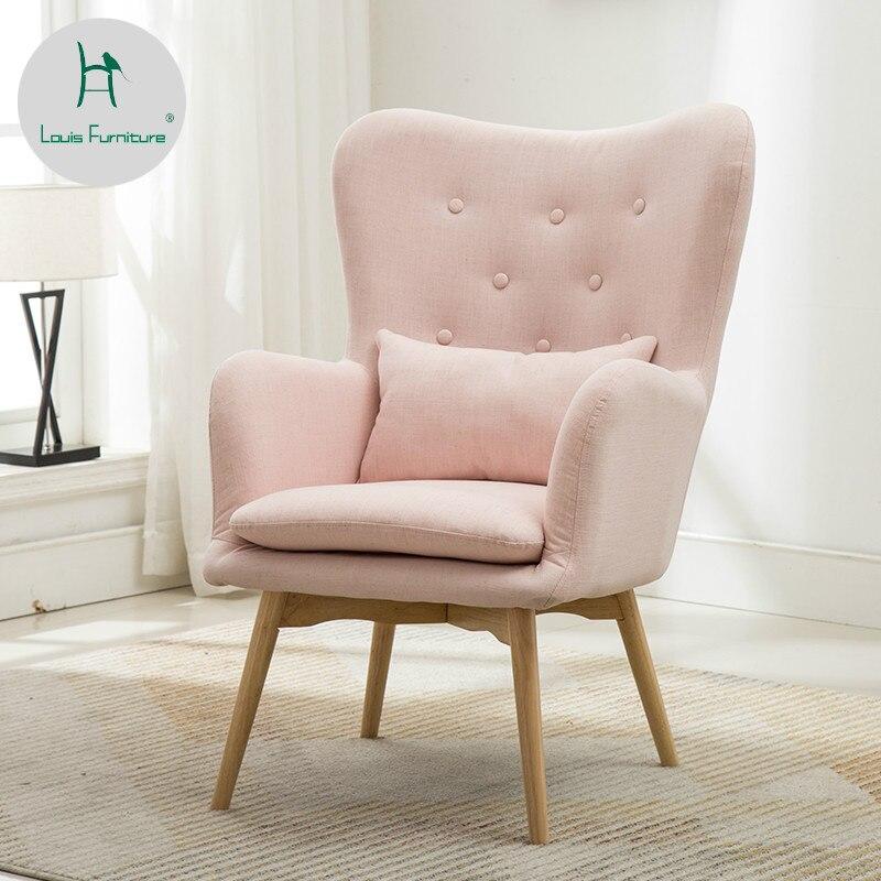 Best Fabric Sofa Modern Sofa Discount Sofa Leisure Sofa List And