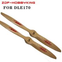 Sail 3D beech DLE engine propeller,30x8,30x10,32x8,32x10 wood propeller