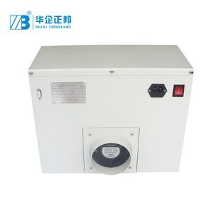 Image 3 - ZB2015HL ตะกั่ว ฟรี Refow เตาอบสำหรับทำ LED light PCB การผลิต,ความแม่นยำสูงลิ้นชักเตาอบ Reflow