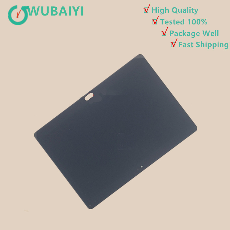 LCD Display +Touch Screen Digitizer Assembly For Huawei MediaPad M3 Lite 10 LCD Screen Free Shipping стоимость