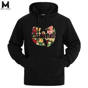 الساخنة 2018 أزياء العلامة التجارية هوديس رجال البلوز مقنع سترات رياضية moleton masculino رجالي هوديي العقيدة عارضة أبلى