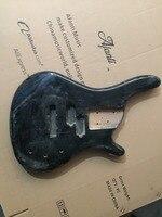 Afanti Music Electric guitar/ DIY Electric guitar body (ADK 475)