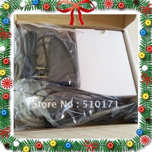 [Shipping free] RS232 GSM/GPRS Modem MC52IT wireless Modem