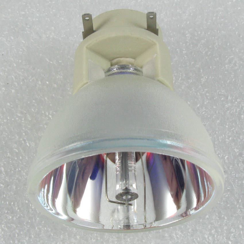 ФОТО Compatible Lamp Bulbs BL-FP180E / SP.8EF01G.C01 for OPTOMA ES523ST / EX540 / EX542 / TX540 / TX542 / DW531ST Projectors ETC