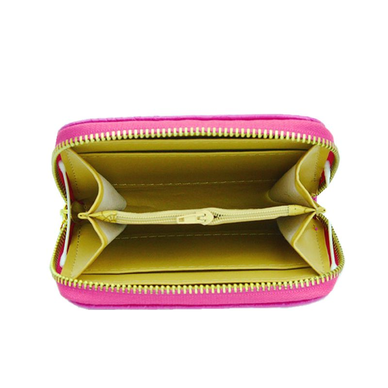bolsa mulher País de Origem : Made IN Yiwu, china