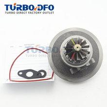 CHRA 5304 988 0057 турбины A6460901280 картридж 53049880057 Технология Turbo Core для Mercedes спринтер для Мерседес 515CDI 110 кВт OM646 DE22LA