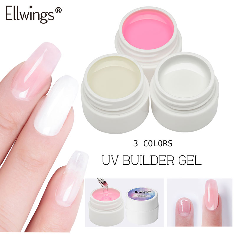 Cheap for all in-house products gel nail polish clear in FULL HOME