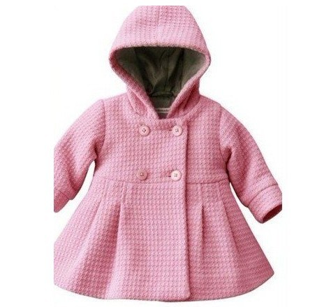 2016-Winter-Baby-Girls-Coats-Infant-Jackets-Trench-Jacket-Children-Overcoat-Bebe-Poncho-Girl-Hooded-Outerwear-4