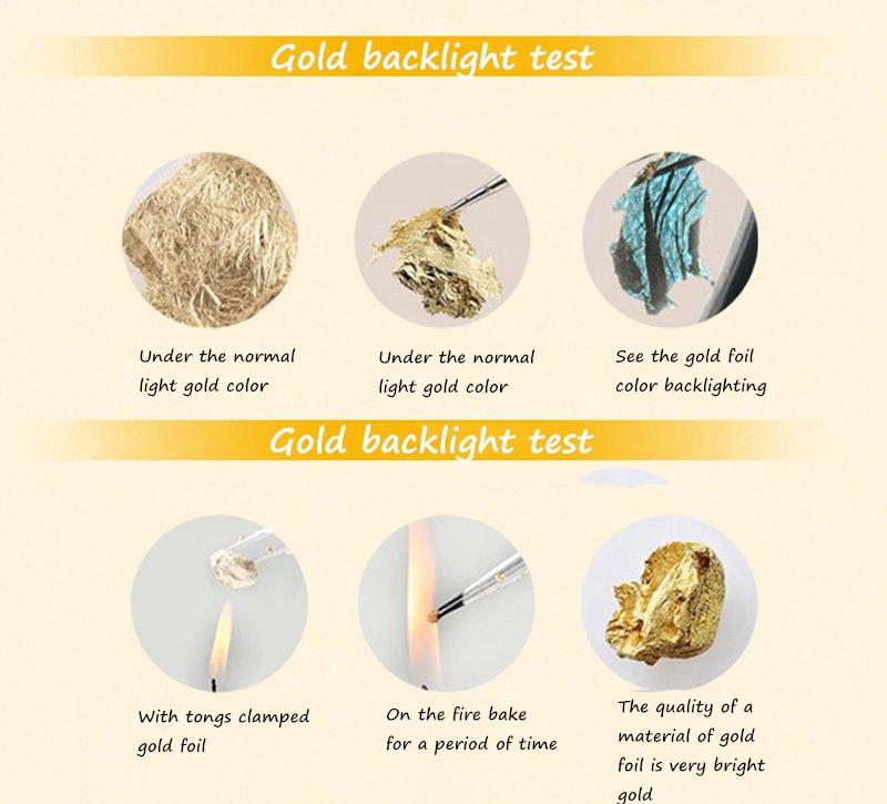 24 k BIOAQUA 24K Gold Face Cream Whitening Moisturizing 24 K Gold Day Creams & Moisturizers 24K Gold Essence Serum New Face Skin Care12