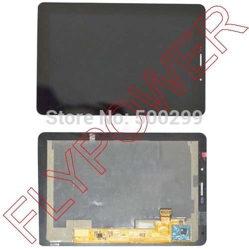 for font b Samsung b font font b Galaxy b font Tab 7 7 P6800 LCD