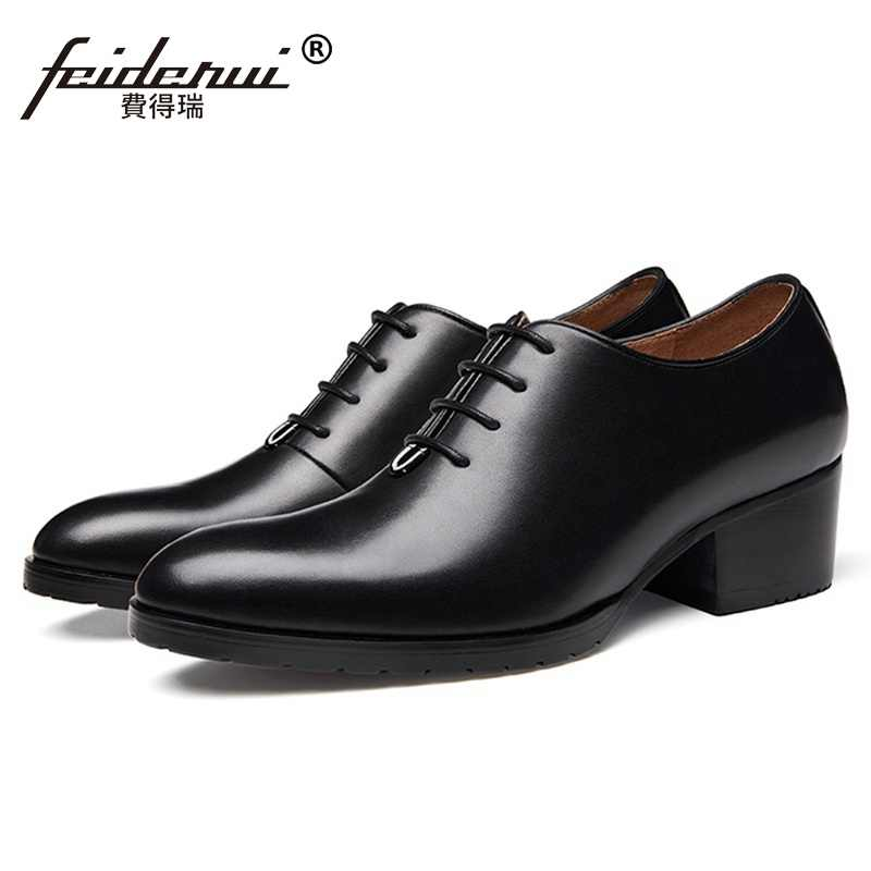 293f4242c49 Detail Feedback Questions about New Italian Designer Man Formal ...