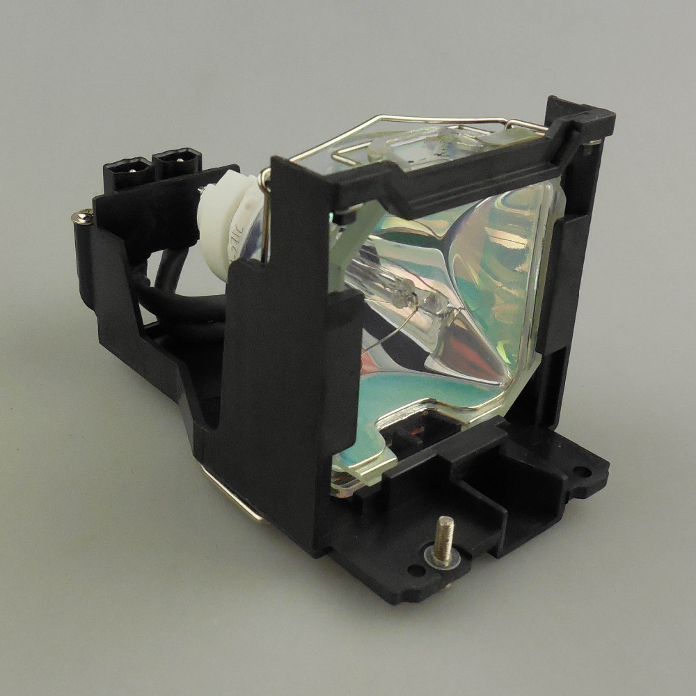 Replacement Projector Lamp ET-LA701 for PANASONIC PT-L701X / PT-L701XSD / PT-L711E / PT-L711NT / PT-L501E projector lamp bulb et la701 etla701 for panasonic pt l711nt pt l711x pt l501e with housing