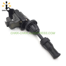 цена на CHKK-CHKK Ignition Coil OEM 22433-30P00 for Nissan 300ZX Failady Z 3.0L Twin Turbo VG30DETT VG30DE
