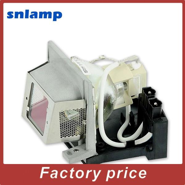 Compatible  Projector Lamp  VLT-XD470LP Bulb  for  SD430 SD430U XD430 XD430U XD435 XD435U-G alibaba aliexpress compatible projector bulb lamp vlt xd430lp for sd430 sd430u xd430 xd430u xd435 xd435u g