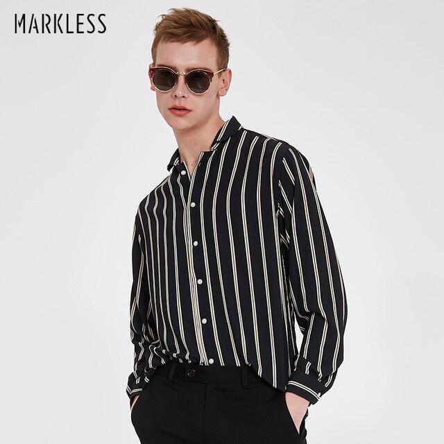 2019 nueva blusa de moda camisa de trabajo para Mujer Tops