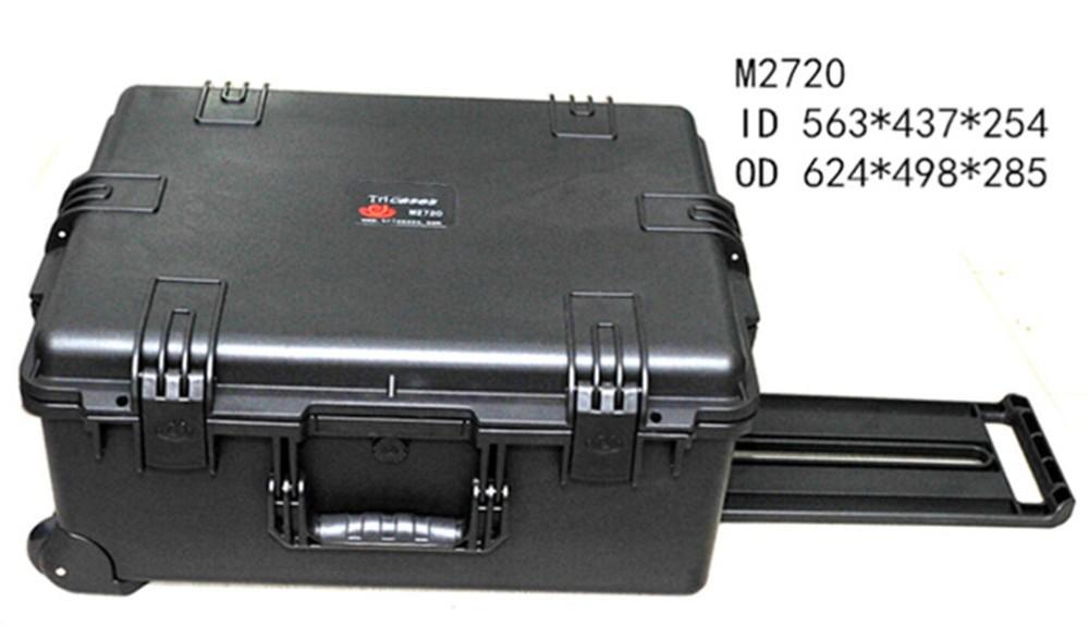 M2720 (2)