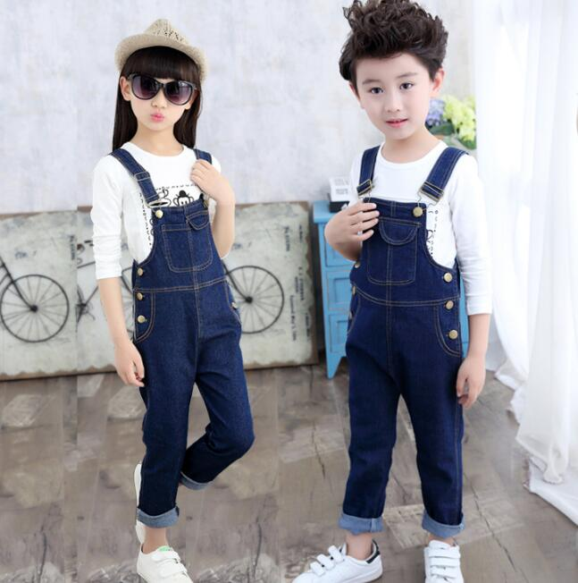 f6666f9611b top 10 denim short suspenders brands and get free shipping - e593l09d