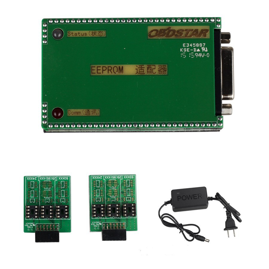 OBDSTAR-EEPROM-Adapter-for-X-100-PRO-X100-PRO-Auto-Key-Programmer-Free-Shipping (5)