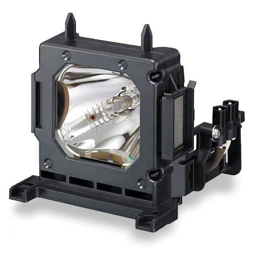 Compatible projector lamp with housing For SONY LMP-H202 LMP H202 VPL-HW30AES/HW30ES/HW50ES/HW55ES/VW95ES/HW30/HW30ES andrea pompilio джинсовая рубашка
