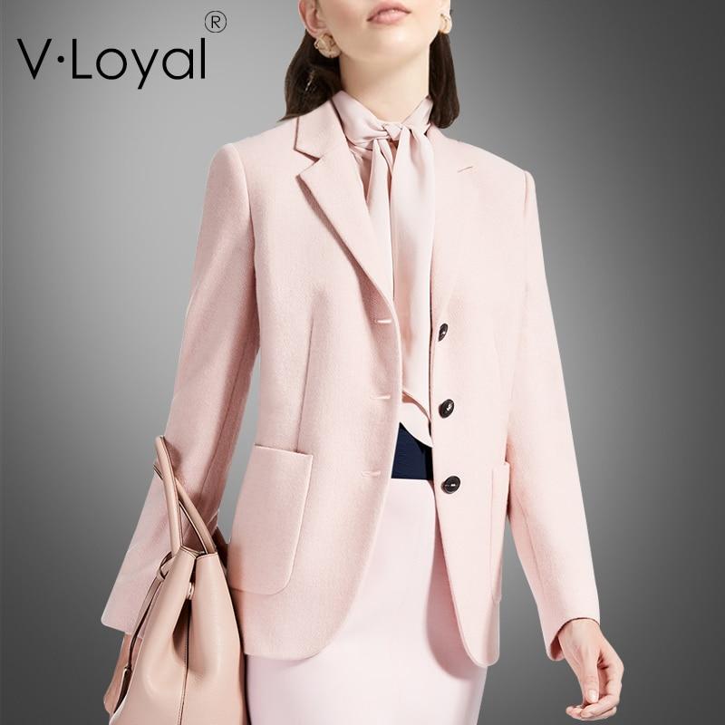 Western Produit Vêtir Longues Sa Cultivent Costume; Vêtements style Nouveau Moralité Manches Pink À xXdqvqP