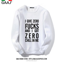 58966352 I Give ZERO F'S 95 Sweatshirt Women Sweatshirts Fashion Printing Hoodies  Hoodie Woman Fleece Plus Size Streetwear