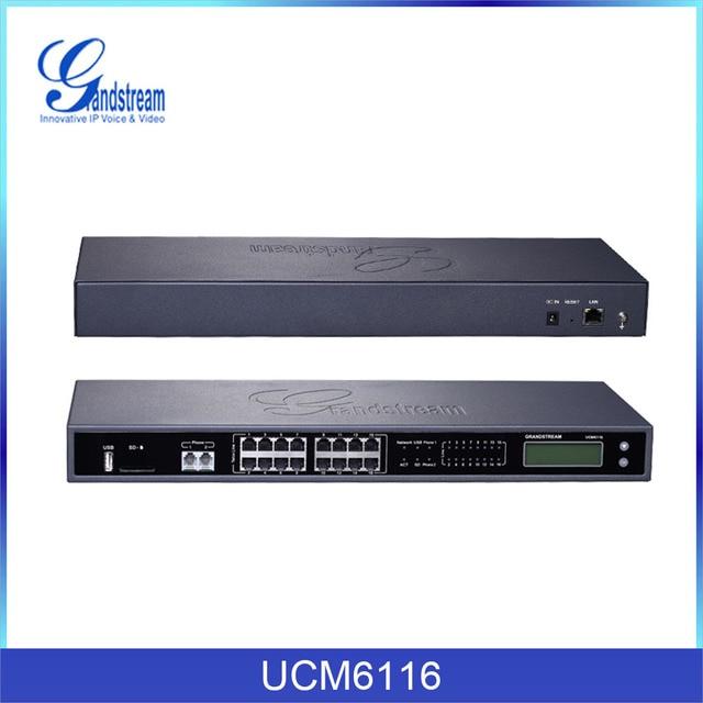 GRANDSTREAM UCM6116 IP PBX WINDOWS 8 X64 DRIVER