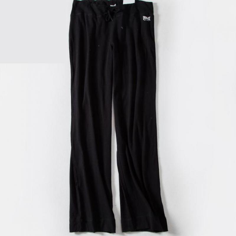 T-inside325 2018 Summer Trousers For Women Elmer Mr Wonderful Shose Women Joggers Women Fake Designer Clothes Pants Female