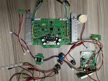 Scooter-Motherboard-Mainboard-Control-Bo