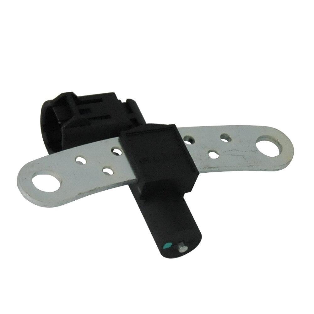 Nissan Kubistar Fuse Box Location Trusted Wiring Diagrams Nv200 E2c Crank Shaft Position Sensor For Dacia Logan Sandero