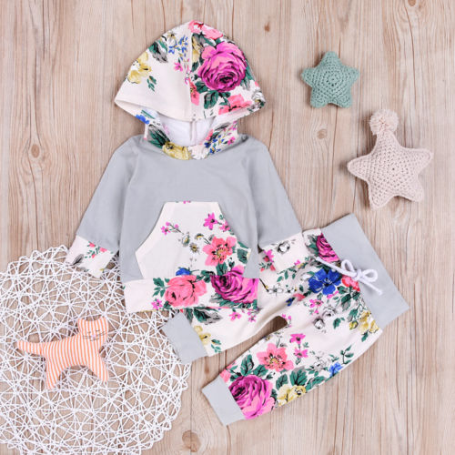 Autumn-Winter-Baby-Clothing-Newborn-Toddler-Baby-Boy-Girl-Floral-Hooded-Tops-Pants-2Pcs-Outfits-Set-Clothes-1