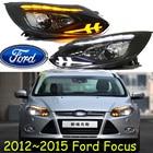 car headlight,2012~2014,Free ship!car fog light,nsit,windstar,topaz,terriory,taurus,taurus,spectron