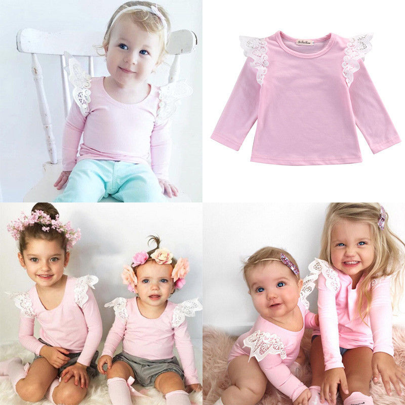 Kids-Toddler-Clothes-Baby-Girls-Clothing-Lace-Spilce-Girl-Cotton-Long-Sleeve-T-shirts-Casual-Blouse-Tops-Childrens-Clothing-4