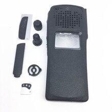 Per Motorola Interfono XTS-2500I Borsette XTS 2500 Generazione Viso Interphone Accessori