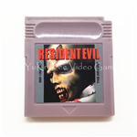 Oracle of Ages Video Game Memory Cartridge Card for 16 Bit Console Accessories