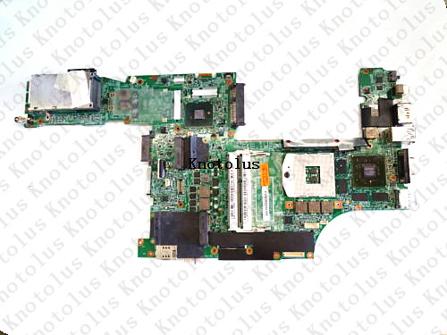 63Y1896 for Lenovo Thinkpad W510 laptop motherboard DDR3 Free Shipping 100% test ok63Y1896 for Lenovo Thinkpad W510 laptop motherboard DDR3 Free Shipping 100% test ok