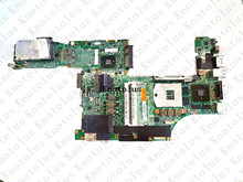 63Y1896 for Lenovo Thinkpad W510 laptop motherboard DDR3 Free Shipping 100% test ok for lenovo thinkpad w510 laptop motherboard 63y1896 ddr3 free shipping 100