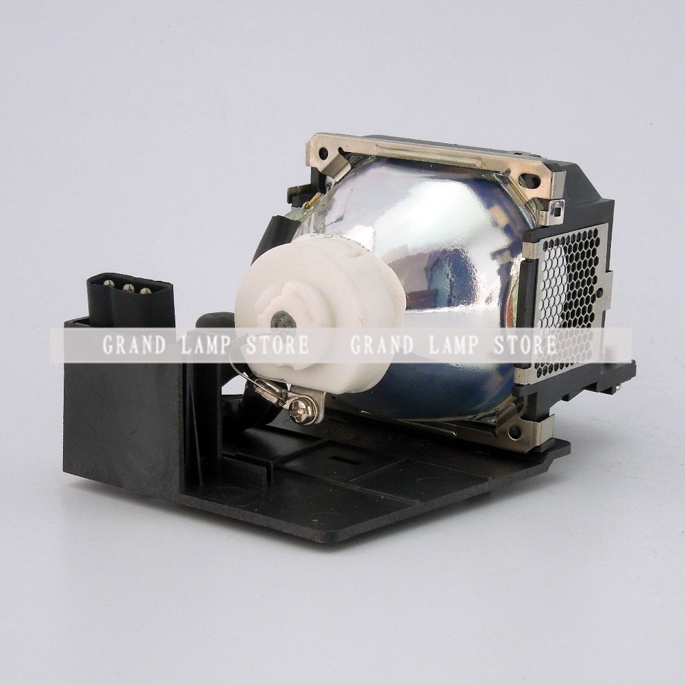 5J.J2K02.001 Replacement Compatible projector lamp for use in BENQ W500 projector with housing  happybate social housing in glasgow volume 2