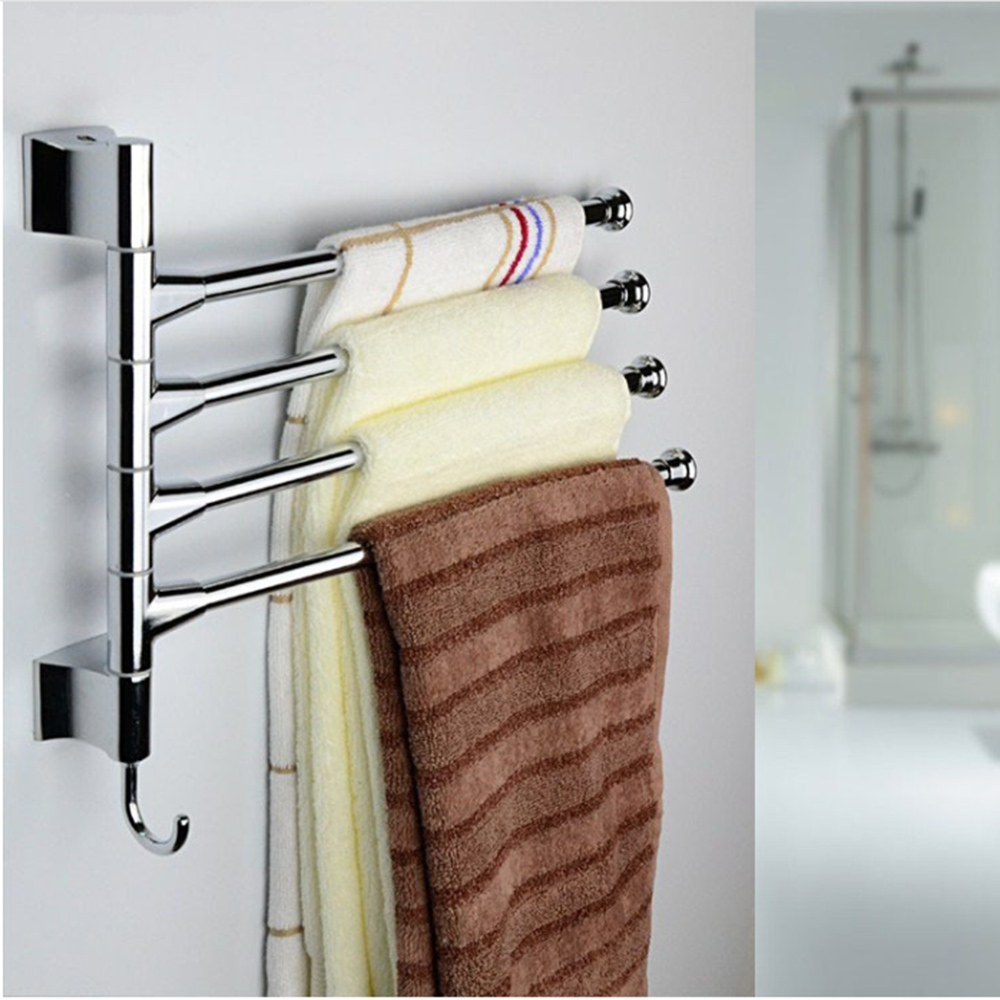 Kitchen Towel Rack Popular Corner Towel Bar Buy Cheap Corner Towel Bar Lots From