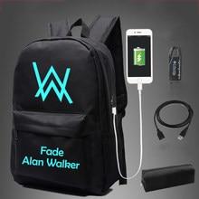 fc2d8b7dda4 Popular Alan Walker Bag-Buy Cheap Alan Walker Bag lots from China ...