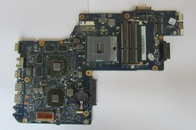 L850 C850 non-integrated motherboard for T*oshiba laptop L850 C850 H000043490