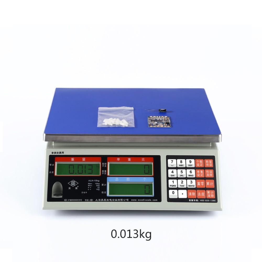 VMKM17506-S-300-1