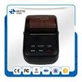 Großhandel Mini 58mm Bluetooth Handheld Mobile Thermischer Tragbaren Drucker Mit Batterie T12