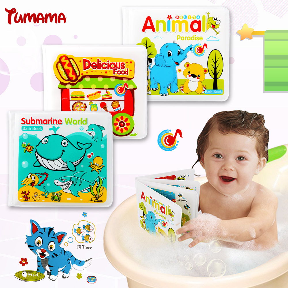 Fine Reglazing A Tub Huge Pictures Of Bathtubs Solid Miricle Method Porcelain Paint For Bathtubs Youthful Shower Tile Reglazing ColouredBathtub Refinishing Cost Estimate Tumama Waterproof Kid Playing Bath Toys Baby Bath Book Learning ..