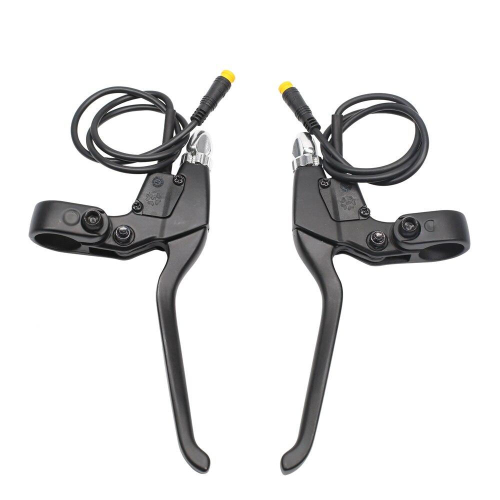 Image 4 - 48v 750w 8fun/bafang motor C965 LCD BBS02B latest controller crank Motor eletric bicycles trike ebike kits ebikekit ebikecrank motorbafang motor -